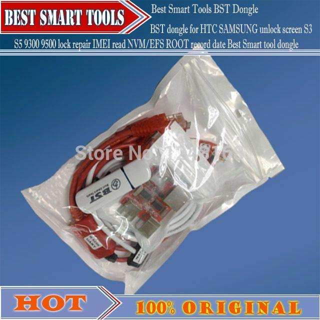 best smart tools bst crack