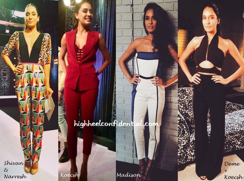 lisa-haydon-india-next-top-model-shivan-narresh-koesch-