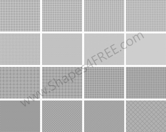 Grid Patterns Free Photoshop Grid Pattern Photoshop