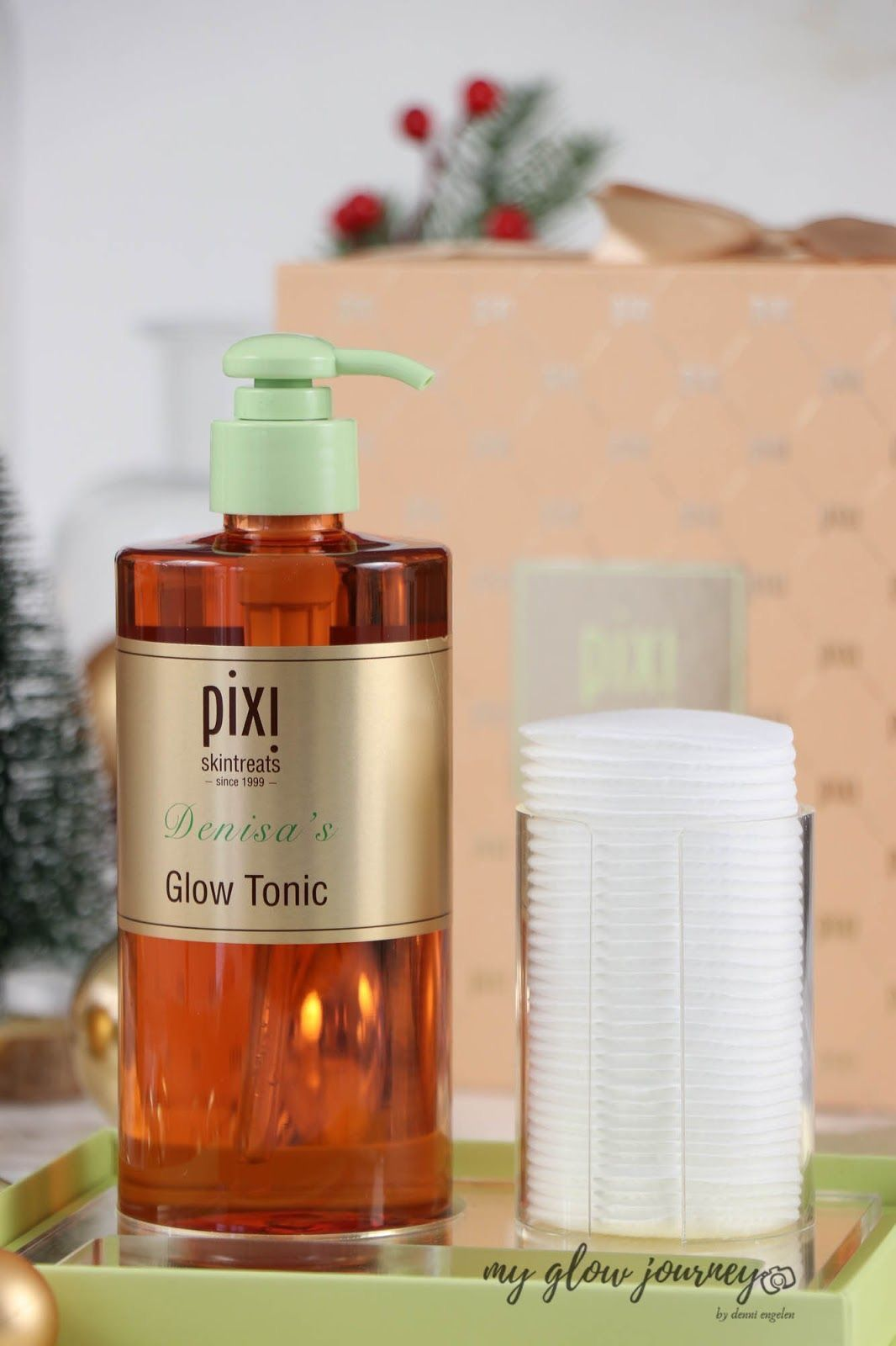 Pin By Dorina Leeper On Skincare Skin Care Hydrate Dry Skin Skincare Review