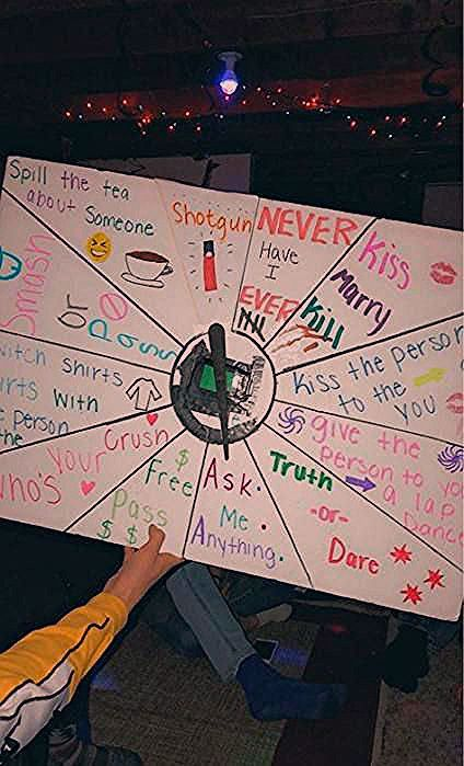 Photo of Birthday party games for teens girls pictures 19 Ideas