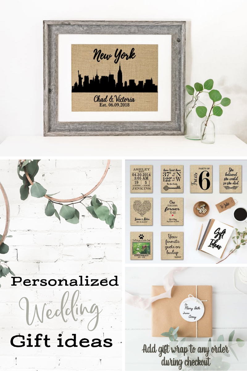 New York City Skyline Print Skyline Wedding Gift For Couple Etsy In 2020 Anniversary Gifts Anniversary Gifts For Wife Wedding Gifts For Couples