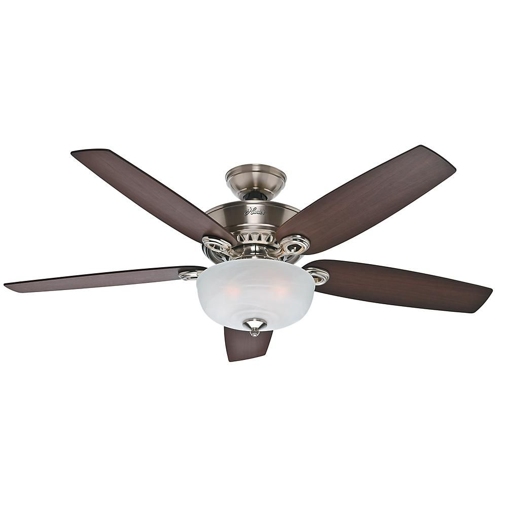 129 includes on off remotenter hillandale 54 in indoor brushed 129 includes on off remotenter hillandale 54 in indoor brushed nickel ceiling fan aloadofball Image collections