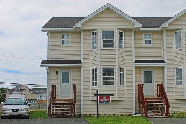 3 Seaborn Street St. Johnu0027s NL 4 Bedrooms House For Rent $1,500 3 Seaborn  Street