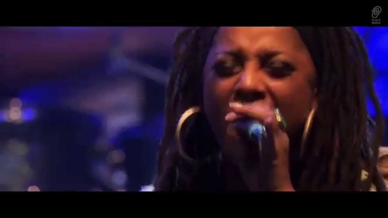 Always There Live Incognito 35th Anniversary Uk Singles Chart