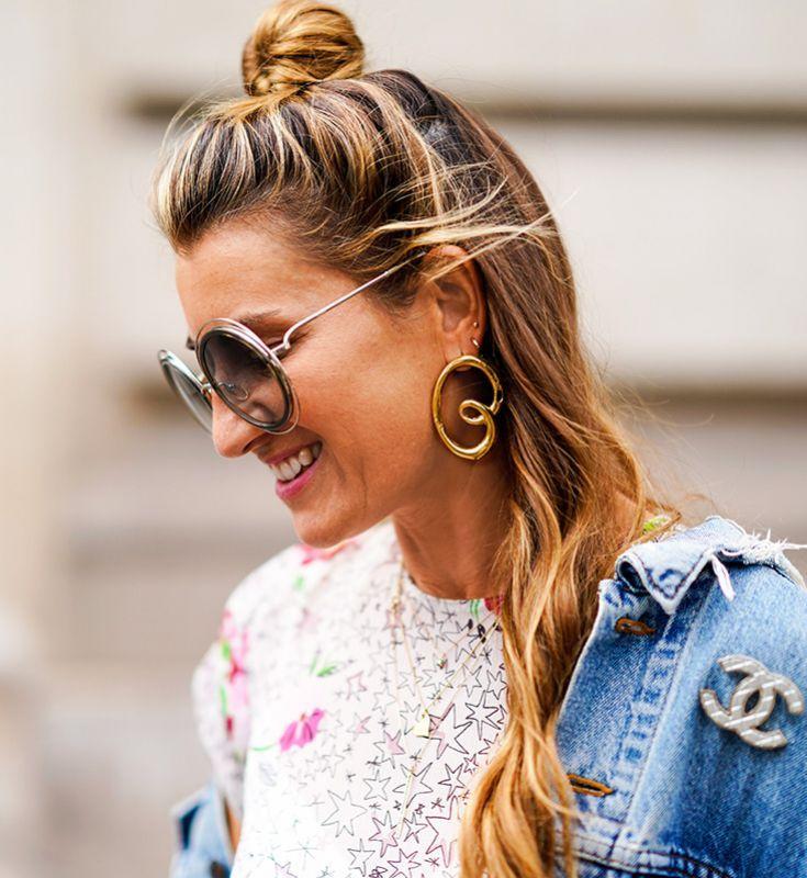 Fashion-Girl Jewelry Brands