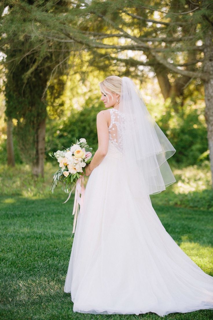 Nice wedding dresses u gowns stunning white sheer and