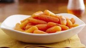 https://www.bettycrocker.com/recipes/honey-glazed-carrots/2b6c66b3-e1a4-4460-8564-21433fd7a8f4