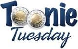 Looking for something to do on Tuesdays??  Come join us at Walkley Bowling Centre for TOONIE TUESDAY!!!  ONLY $2 Game & $2 Shoe Rental!!!!!  ALL DAY!!  www.walkleybowlingcentre.com