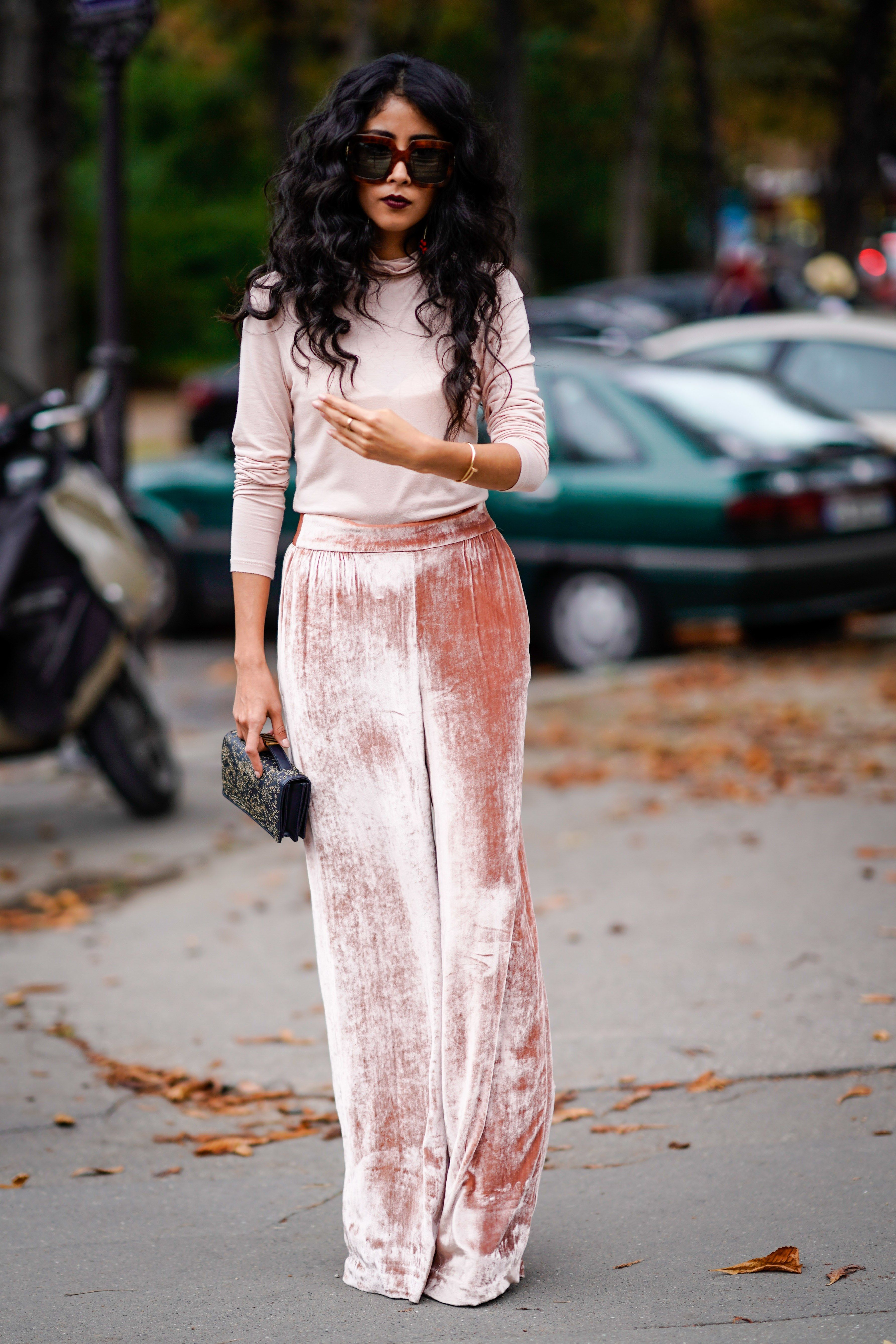 4d48902b85 28 Party Outfit Ideas That Don t Involve Glitter