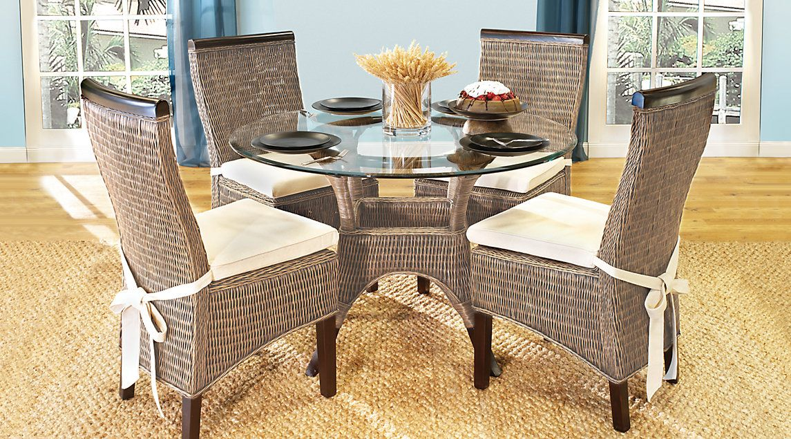 Dining Room Sets For Salemany Styles Of Dining Room Suites Best Round Dining Room Tables For Sale Inspiration