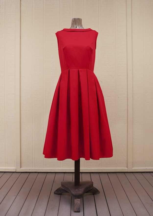 free dress sewing pattern Copy Copy | Sewing | Pinterest | Dress ...