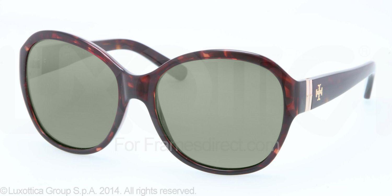 52b7d63aba5e Tory Burch TY9029 Prescription Sunglasses   Get Free Shipping ...