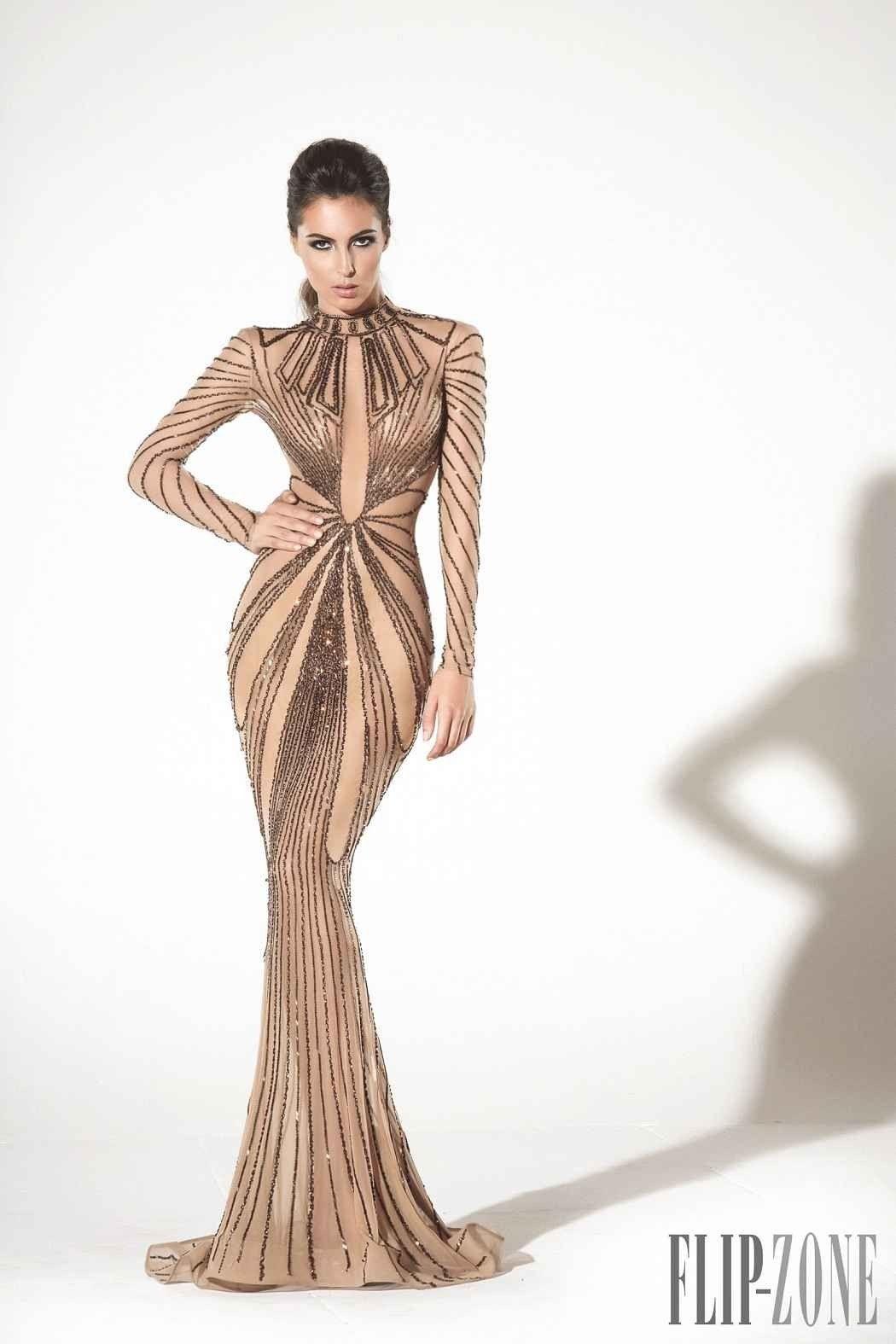 Pin by kim davies on dress long long dresses sexy long dressesu