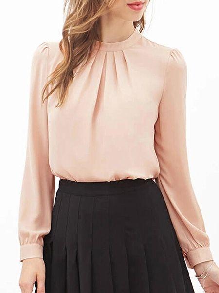 de9f617c440f02 0 DAYS 00:00:00 Left | Blouses | Sexy blouse, Shirt blouses, Blouse