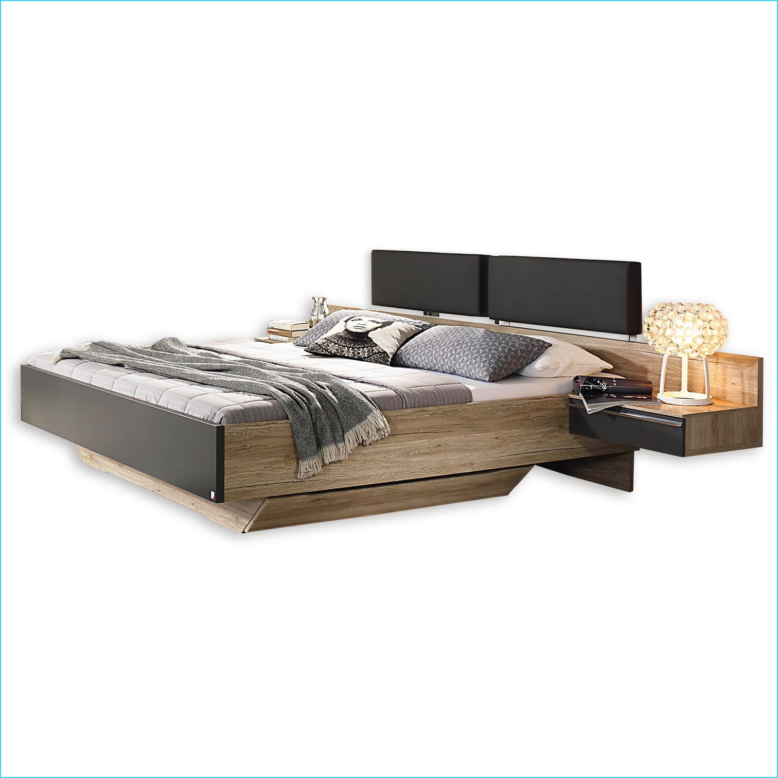 Bettroller0d In 2020 Home Decor Furniture Bed