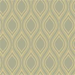Thanks For Shopping Mahones Wallpaper Shop Pattern Book Name Inspired By Color Metallic Brand York