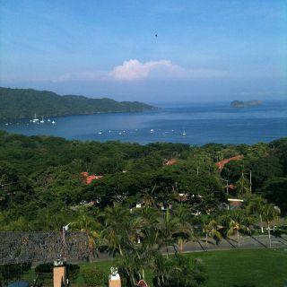 Costa Rica, so beautiful!