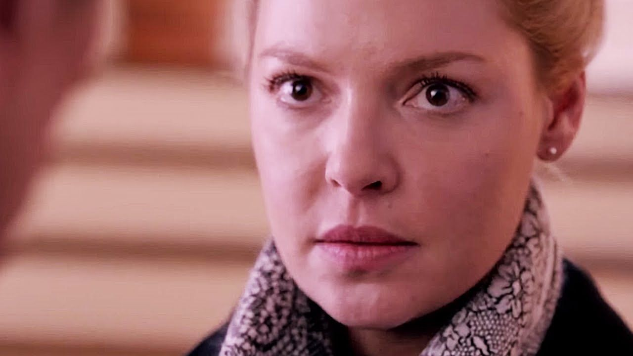 Jenny S Wedding Official Trailer 2015 Katherine Heigl Movie Hd Katherine Heigl Movies Wedding Trailer Official Trailer