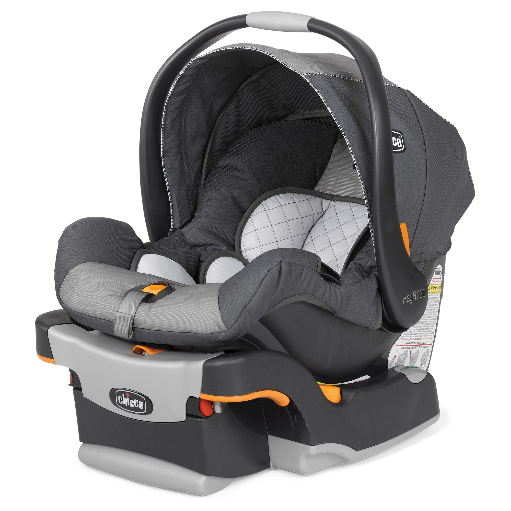 Here is the Brand-new Picture Of Walmart Baby Trend Infant Car Seat
