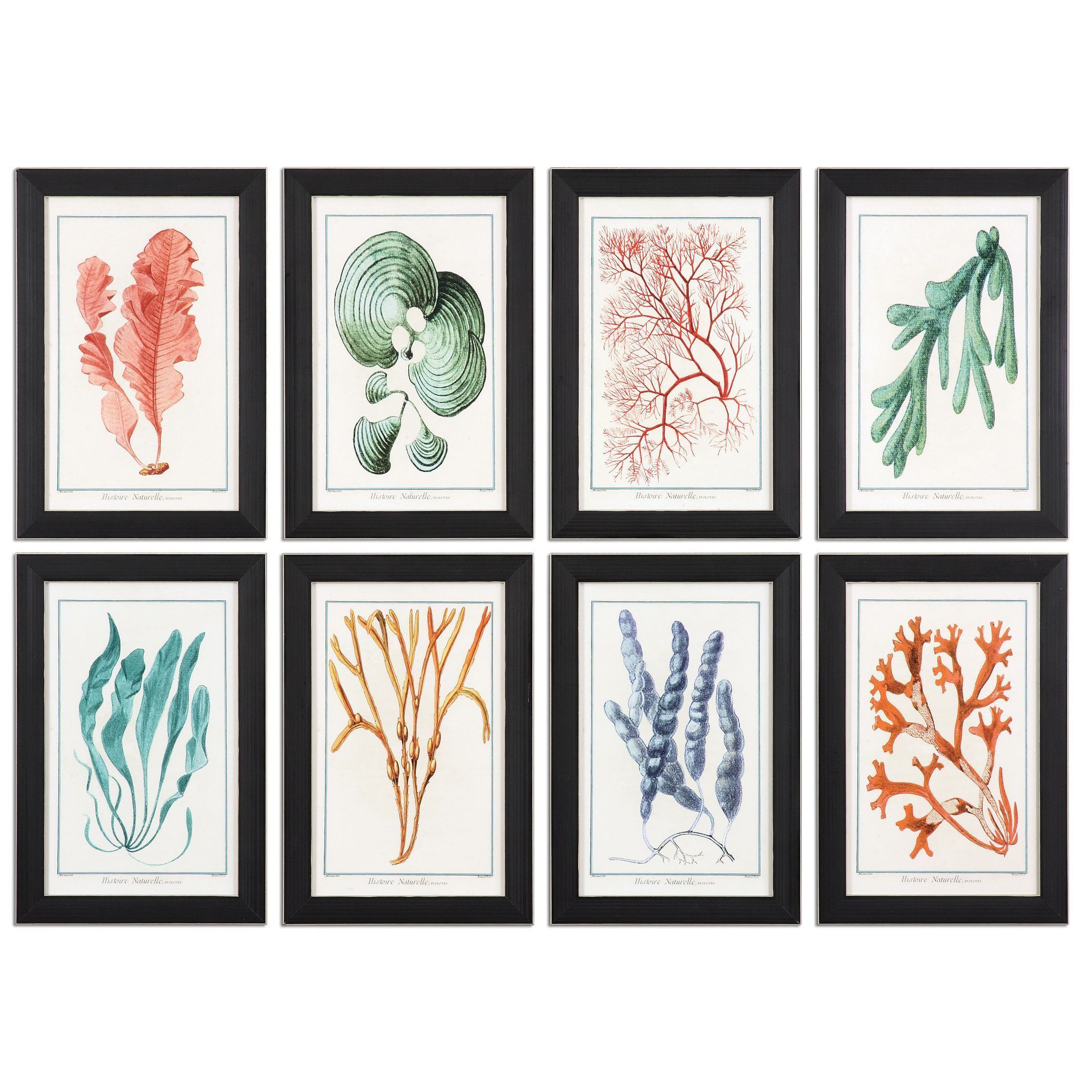 Shop our biggest ever memorial day sale framed prints free