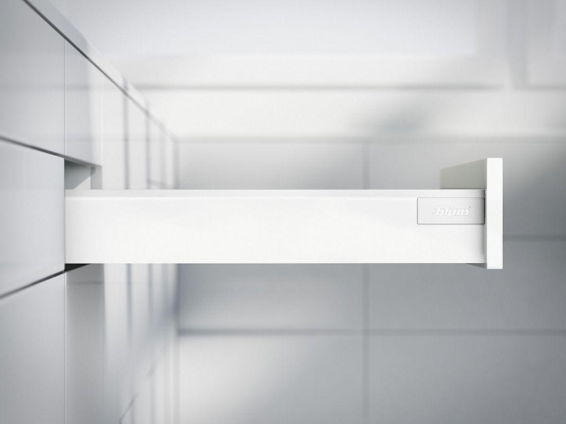 Charmant Küchenschränke Hardware Bilder Zeitgenössisch - Ideen Für ...