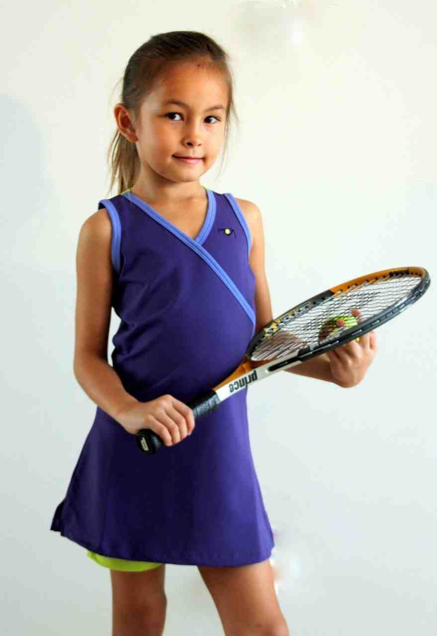 Kids Tennis Clothes Jpg 879 1 280 Pixels Kids Tennis Clothes Kids Tennis Tennis Clothes