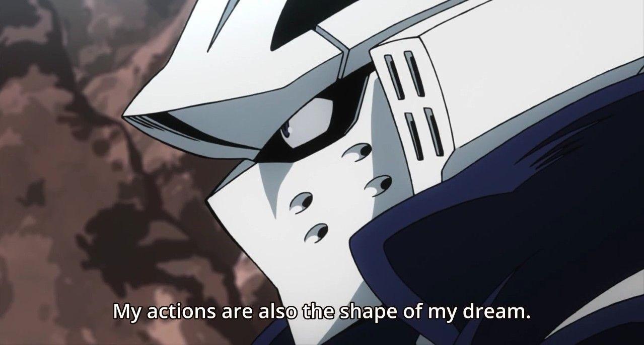 Pin by austejaaje on anime manga manhwa in 2020