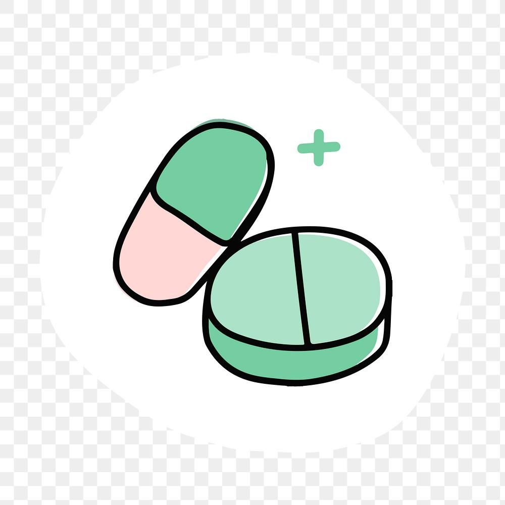 Download Free Png Of Medicine Capsule And Pill Icon Transparent Png About Medicine Chemistry Medicines Pills A Medicine Capsule Chemistry Png Instagram Logo