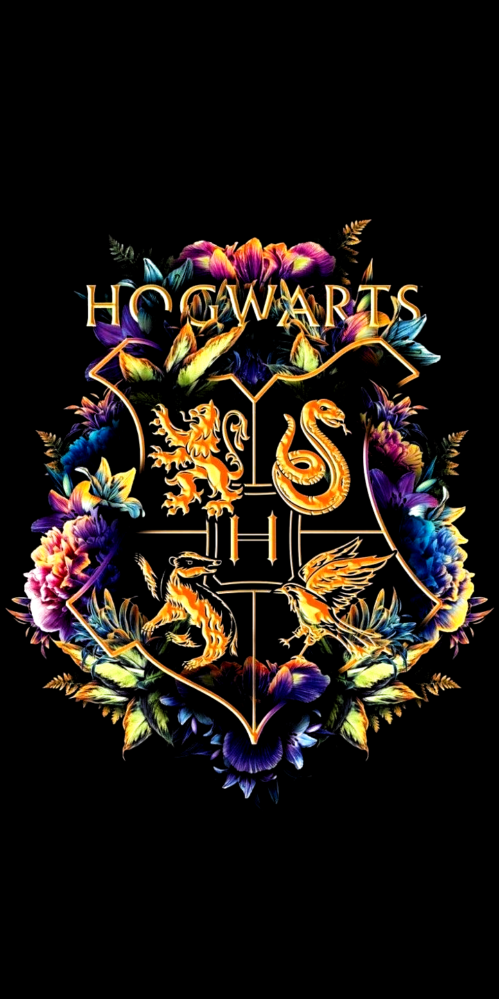 Cute Wallpapers Cute Wallpapers Harry Potter Images Harry Potter Wallpaper Harry Potter Art