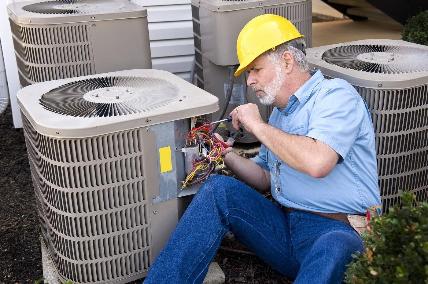 Pin by HVAC I care air repair on air conditioner repair