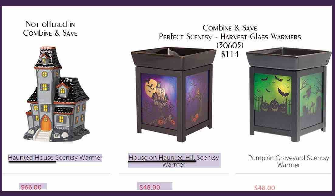 Halloween Scentsy Get into the spirit. Browse the Scentsy products online @ www.terrilynnfrang.scentsy.ca