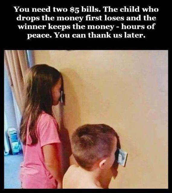 Pin By Bianca Gipson On Funnies Weekend Humor Funny Memes Funny Pictures