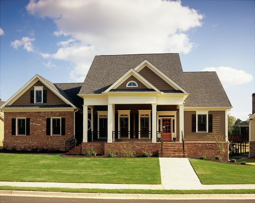 Home Plans And House Plans By Frank Betz Associates House Plans With Photos House Plans Farmhouse Plans