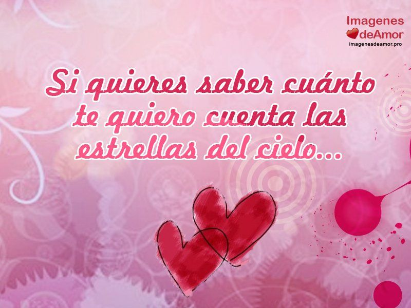 Frases De Amor Bonitas Y Románticas Con Imágenes Para: 10 Imágenes Con Frases Amor Súper Románticas Para