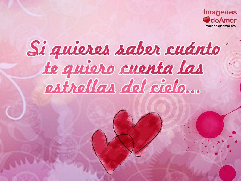 10 Imagenes Con Frases Amor Super Romanticas Para Conquistar