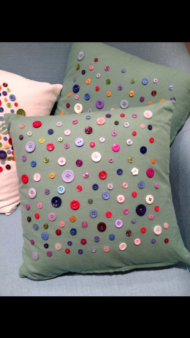 Image Result For Cushion Covers Ideas Painting