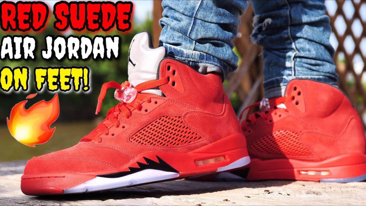 jordan shoes meme soundboard buttons galore 784984