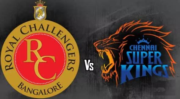 Ipl Live Updates Match 24 Rcb Vs Csk Virat Kohli Vs Ms Dhoni In Bangalore Ipl Live Chennai Super Kings Virat Kohli Dhoni Wallpapers