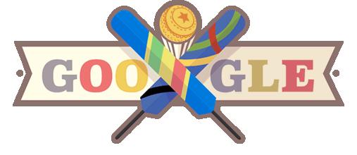 It S Sri Lanka V Afghanistan In The T20 Cricket World Cup Https G Co Doodle Pchfvz Google Doodles Google Doodle Today New Zealand