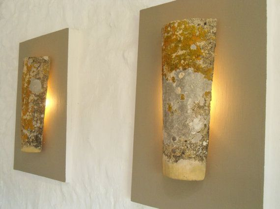 Wall lights uplighters photo 10 scott pinterest walls wall lights uplighters photo 10 aloadofball Images