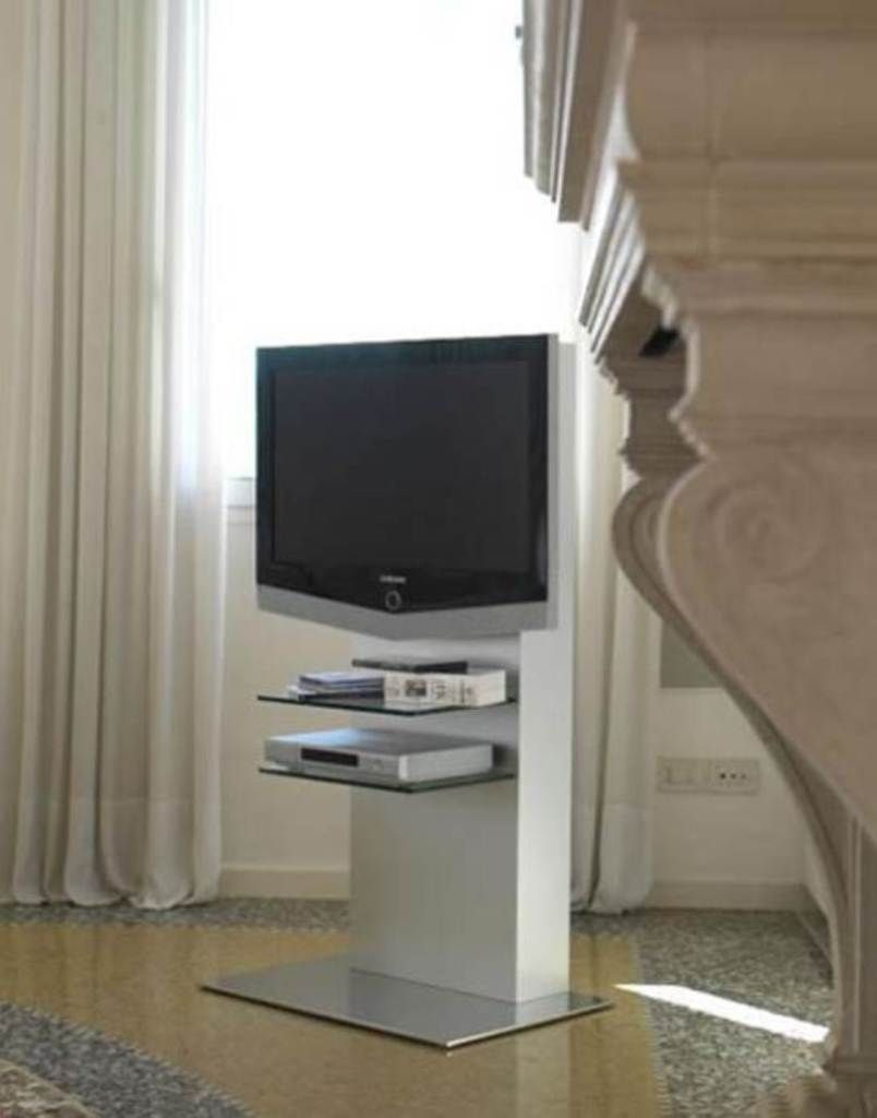 10 Diy Tv Stand Ideas You Can Try At Home Home Design