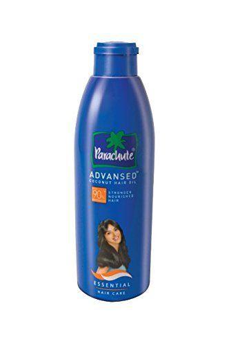 Parachute Coconut Hair Oil -100 ml, http://www.amazon.com/dp/B002ZVESI2/ref=cm_sw_r_pi_s_awdm_1TNGxbWYJ2RVR