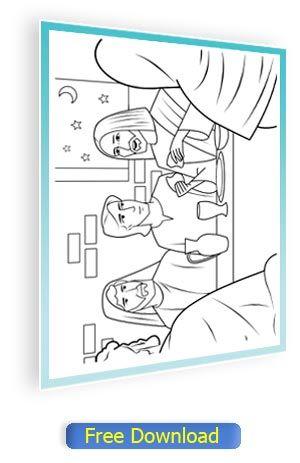 Páginas para colorear descargables   GOD TO ME   Pinterest   Pascua ...
