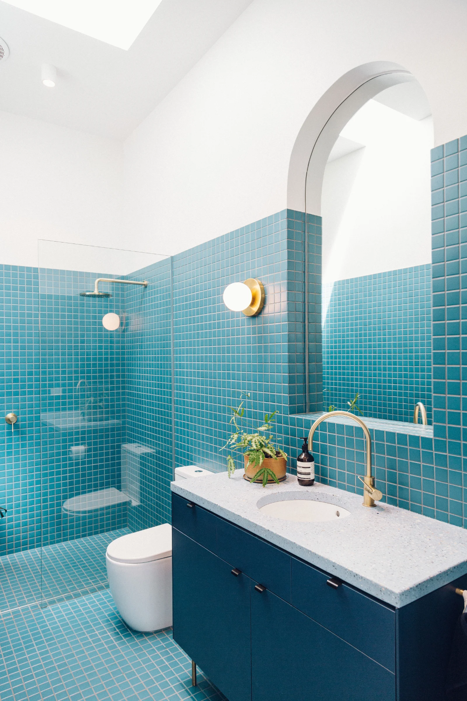46 bathroom design ideas to inspire your next renovation on bathroom renovation ideas australia id=84427