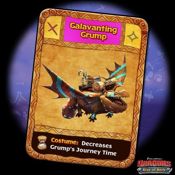 Dragons Rise of Berk - Voyaging Stormfly Costume card Dragons - new how to train your dragon screaming death coloring pages