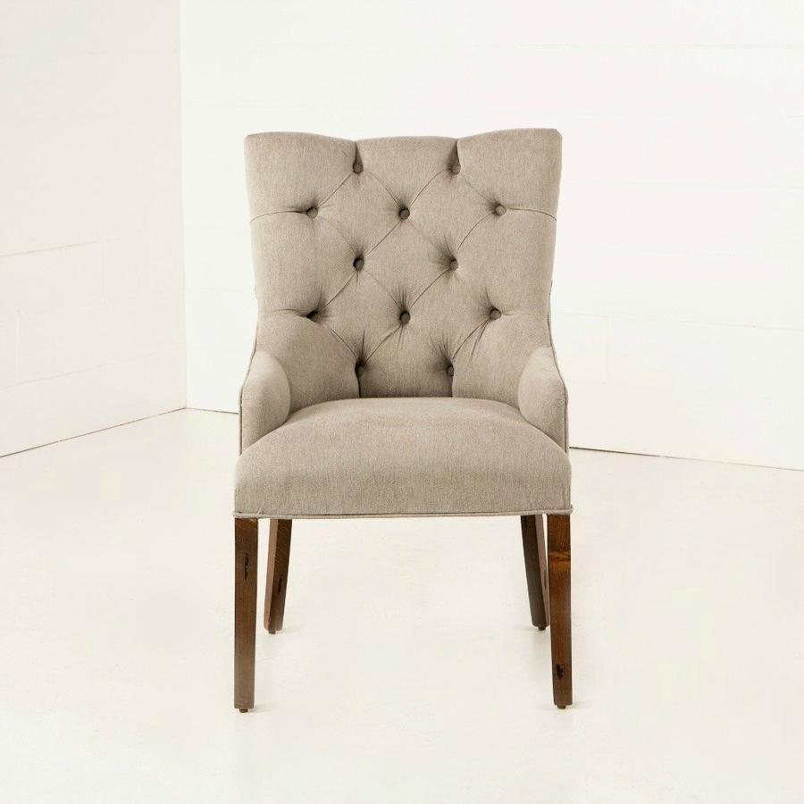 Dearny jr arm chair stylish accent chairs chair
