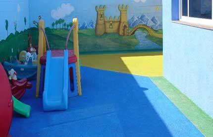 Pavimento In Gomma Antiscivolo : Pavimento in gomma antitrauma antiscivolo architettura pinterest