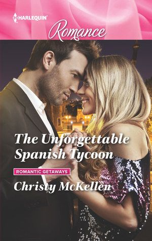 Romance books in spanish