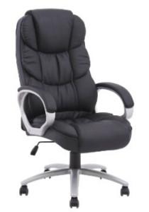 10 Best Ergonomic Office Chair Under 300 2020 39 S Reviews Guide 10 Best Ergonomic Office Chair Under In 2020 Coole Burostuhle Burostuhl Moderne Burostuhle
